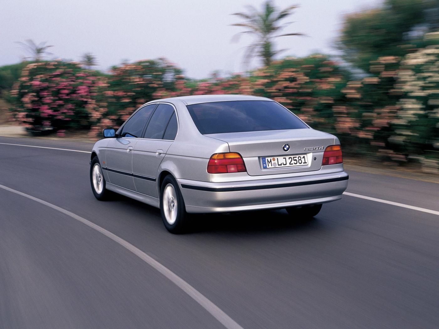Serie-5-E39.jpeg