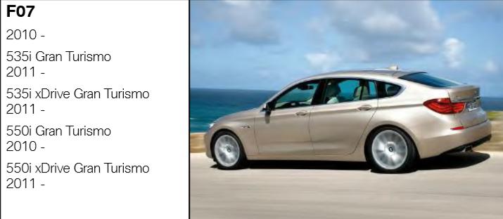 Serie-5-Gran-Turismo.png
