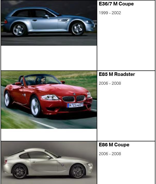 Serie-Motorsport-E.jpeg
