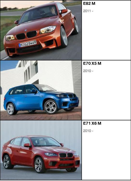 Serie-Motorsport-F.jpeg