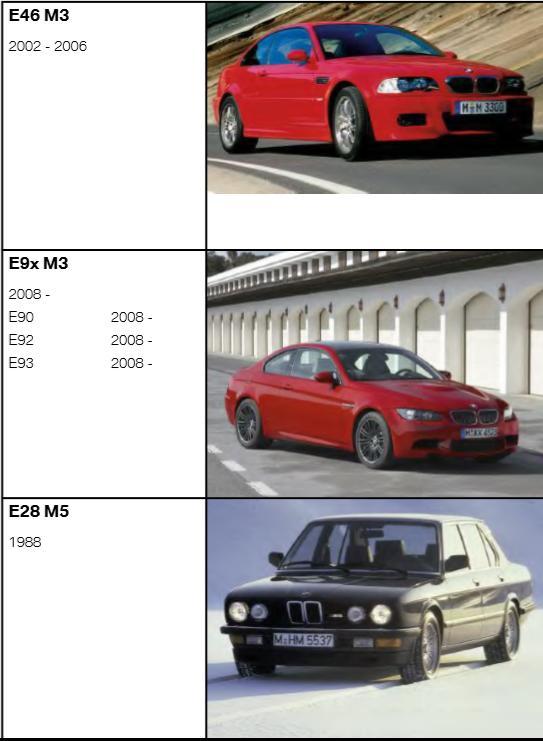 Serie-Motorsport-b.jpeg