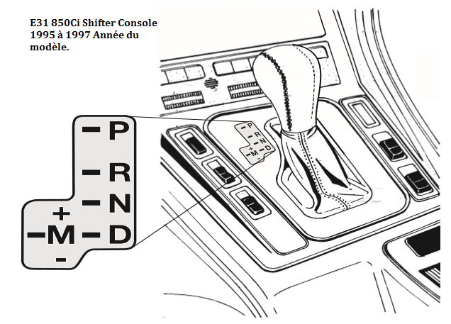 Shifter-Console.png