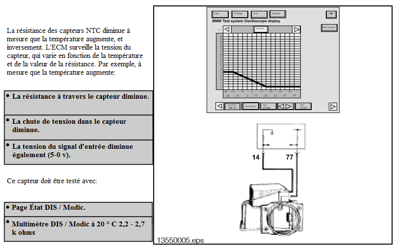 Signal-de-temperature-de-l-air---Test.png