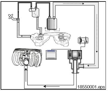 Soupape-d-emission-par-evaporation.png