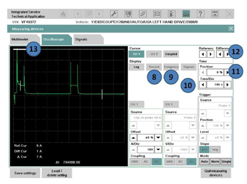 Surveillance-du-courant-en-circuit-ferme-a-l-aide-de-l-IMIB-et-de-la-sonde-clipsable-50A-ou-100A-2.jpeg