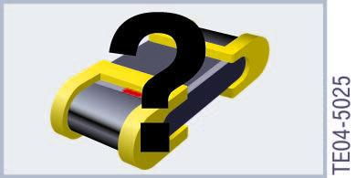 Symbole-OPPS-avec-fond-gris-et-point-d-interrogation-noir.jpg