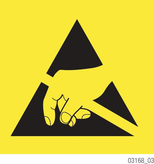 Symbole-d-alerte-ESD.jpg