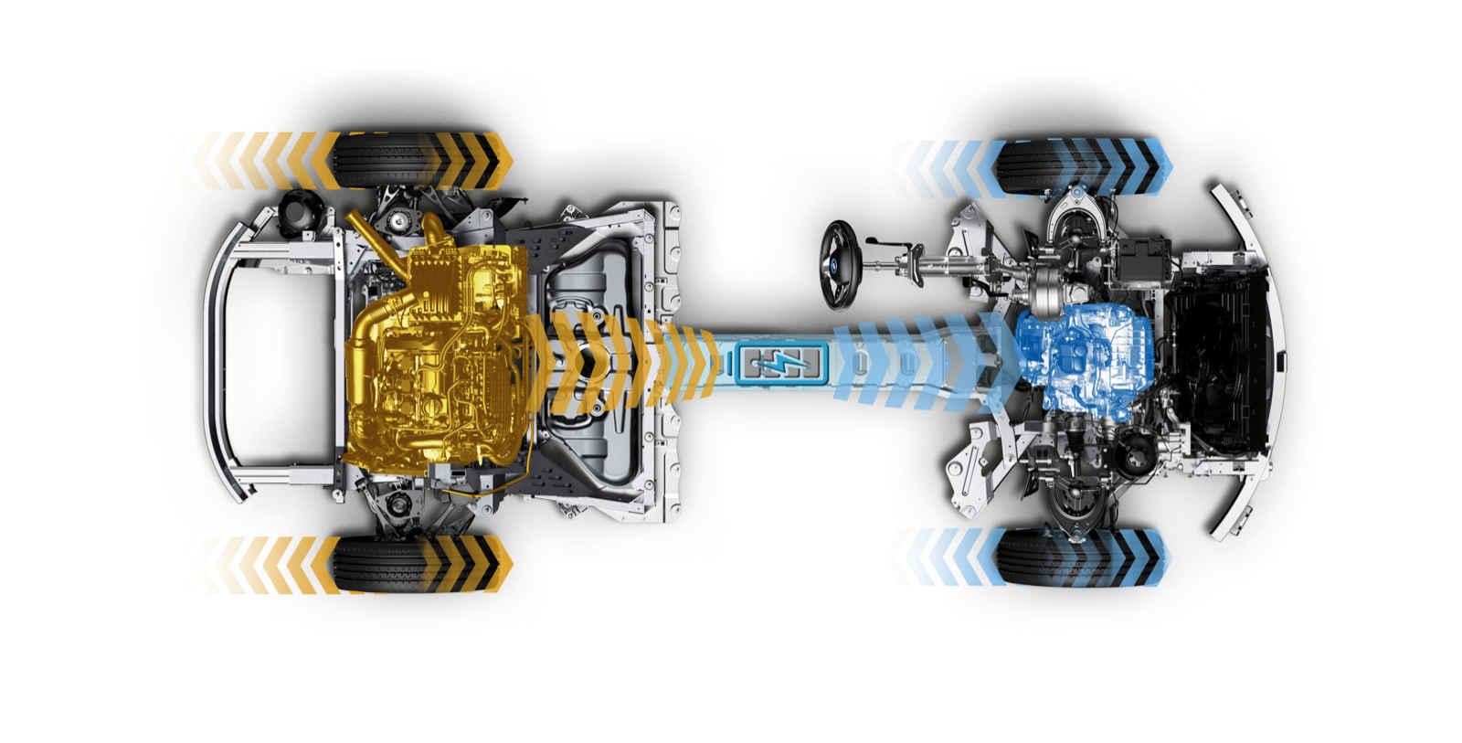 Synchronisation-entre-moteur-thermique-et-moteur-electrique-BMW-i8.jpg