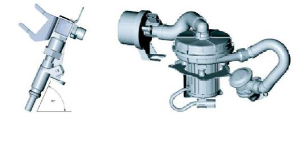 Systeme-d-air-secondaire.png