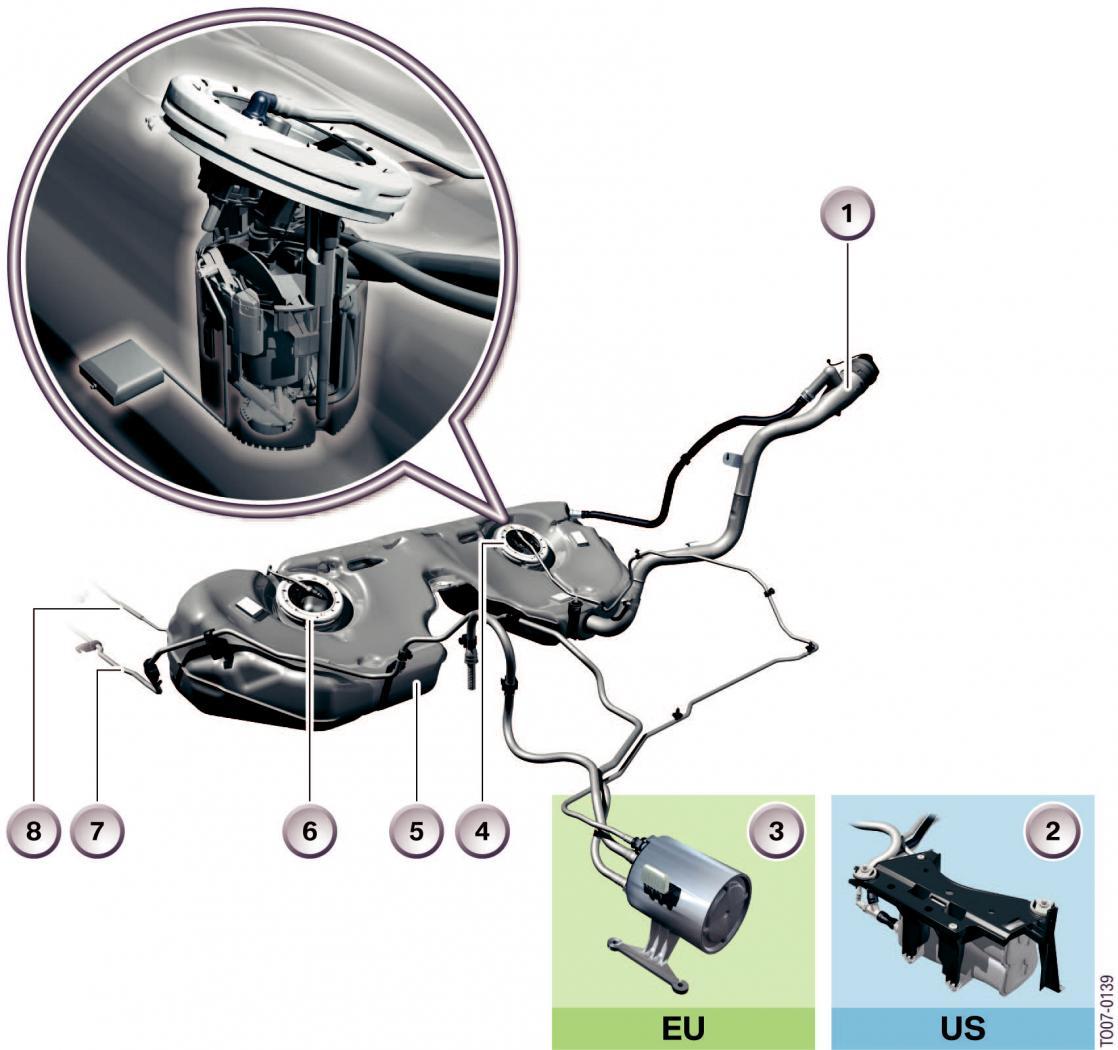 Systeme-d-alimentation-de-carburant-M3-E92.jpeg