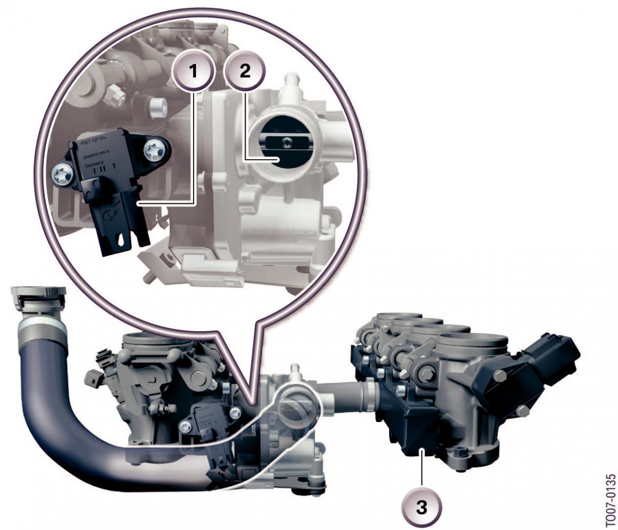Systeme-de-commande-de-ralenti-S65B40-M3-E92.jpeg