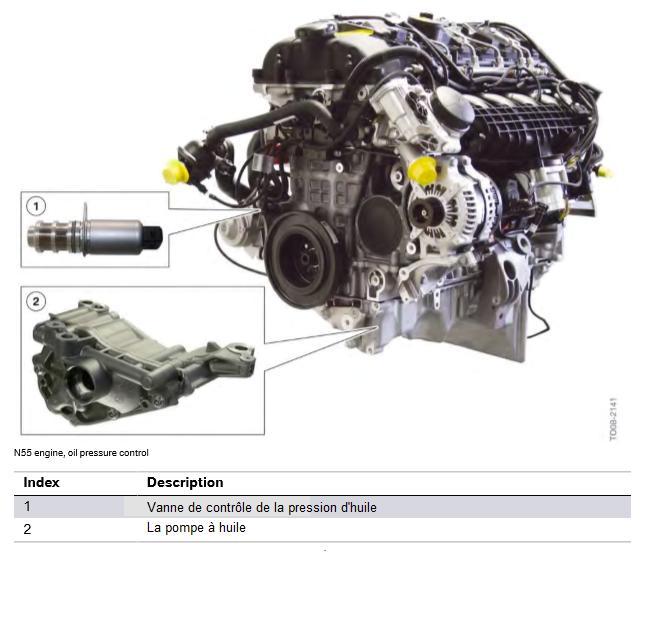 Systeme-mecanique-du-moteur_-3.jpeg