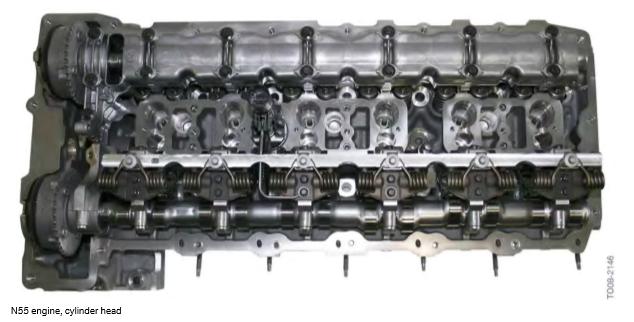 Systeme-mecanique-du-moteur_5.png