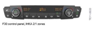 Tableau-de-commande-F30-zones-IHKA-21.png