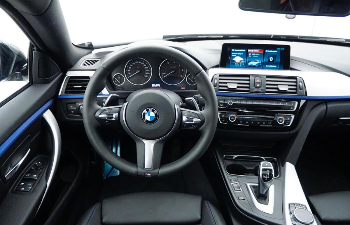 Technologie-BMW-Steptronic-1.jpeg