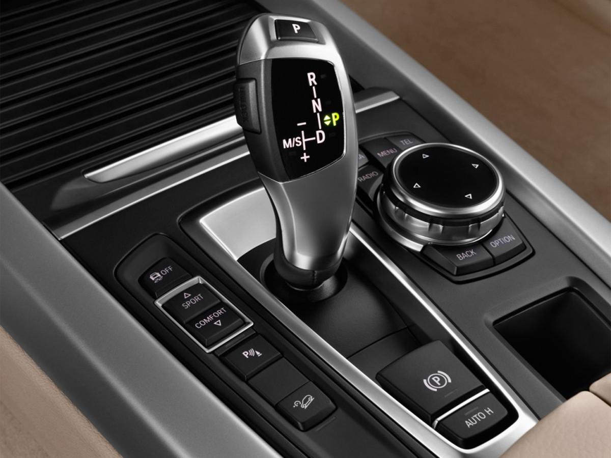 Technologie-BMW-Steptronic-5.jpg