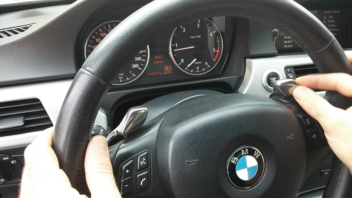 Technologie-BMW-Steptronic-6.jpg