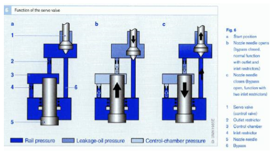 Technologie-piezoelectrique.png
