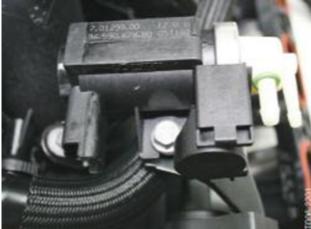 Transducteurs-de-pression-electropneumatique-EPDW.png