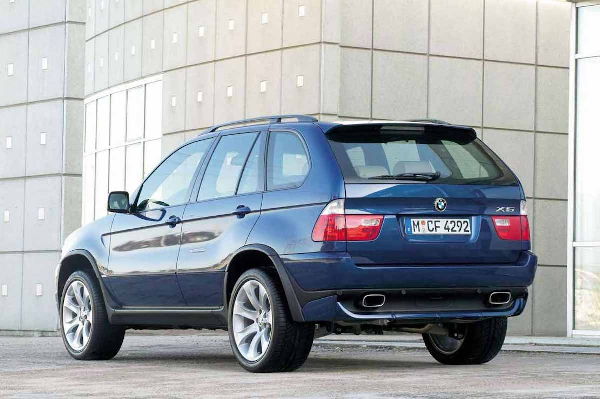 Tuto-Autoradio-Carplay-BMW-X5-E53-1.jpg
