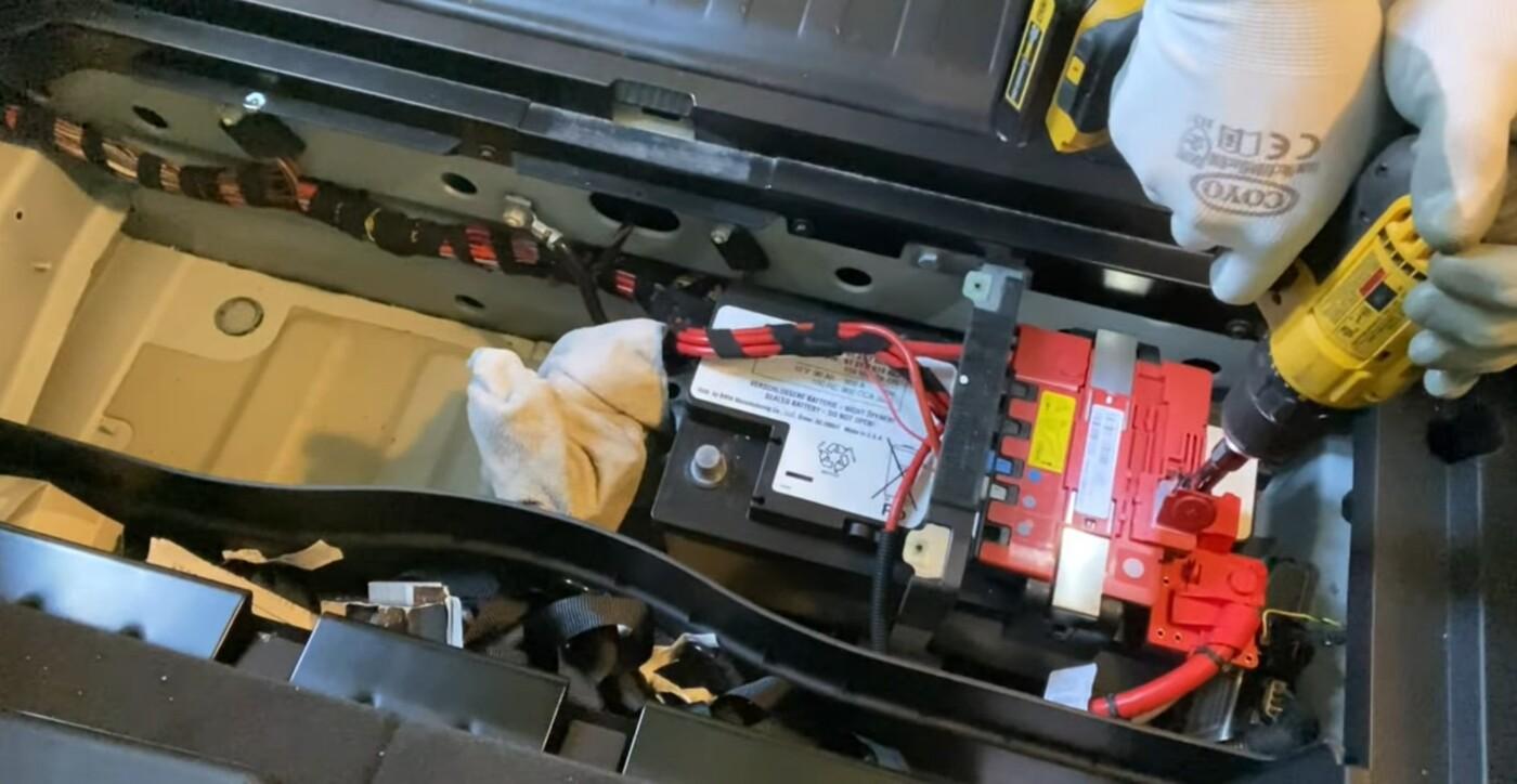 Tuto-batterie-3.jpg
