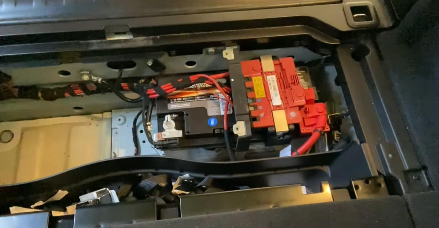 Tuto-batterie-6.jpg