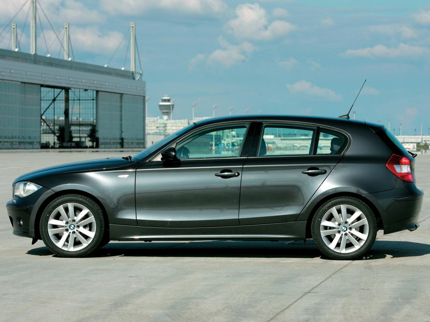 Tuto-remplacement-des-disques-et-plaquettes-de-freins-de-la-BMW-Serie-1-E87-1.jpeg