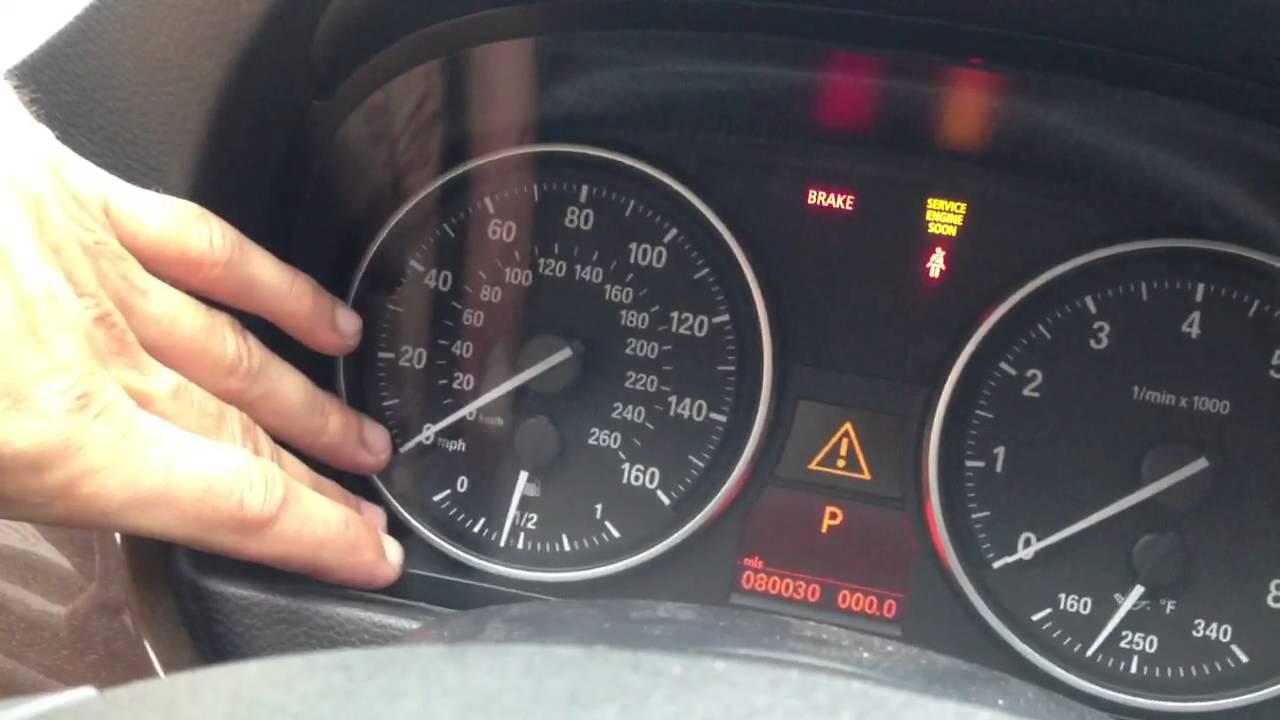 Tuto-remplacement-des-disques-et-plaquettes-de-freins-de-la-BMW-Serie-1-E87-9.jpg