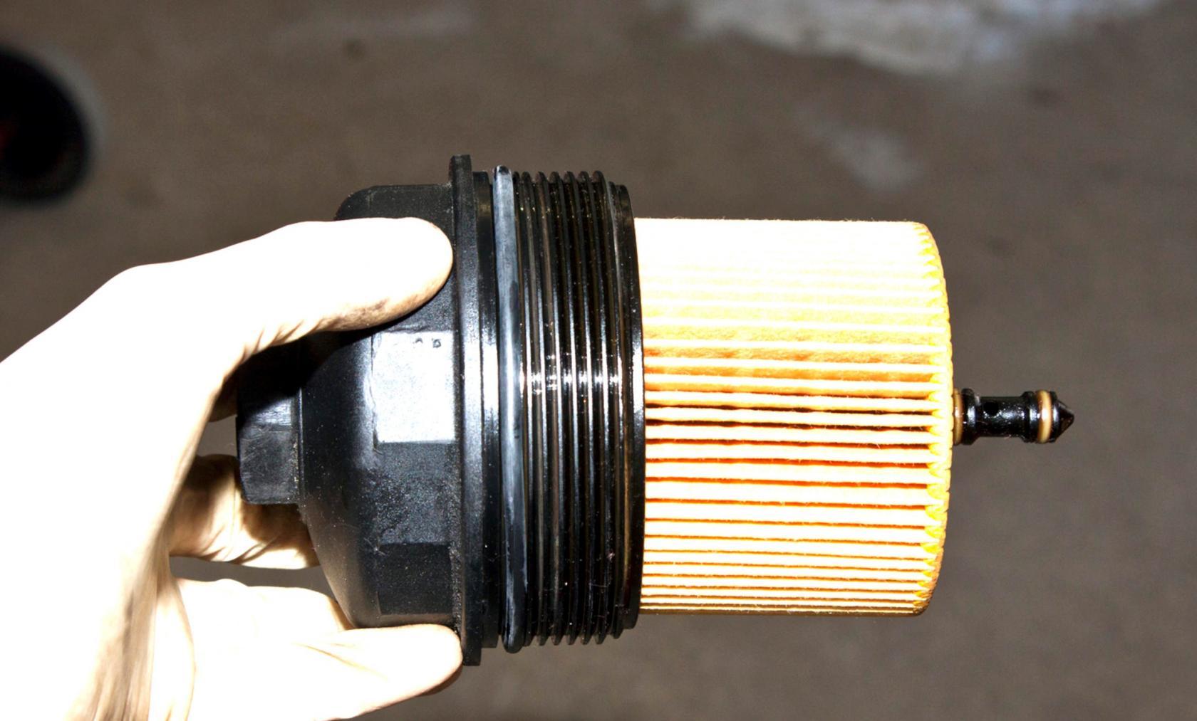 Tutoriel-Vidange-moteur-et-entretien-X5-E53-4.jpeg