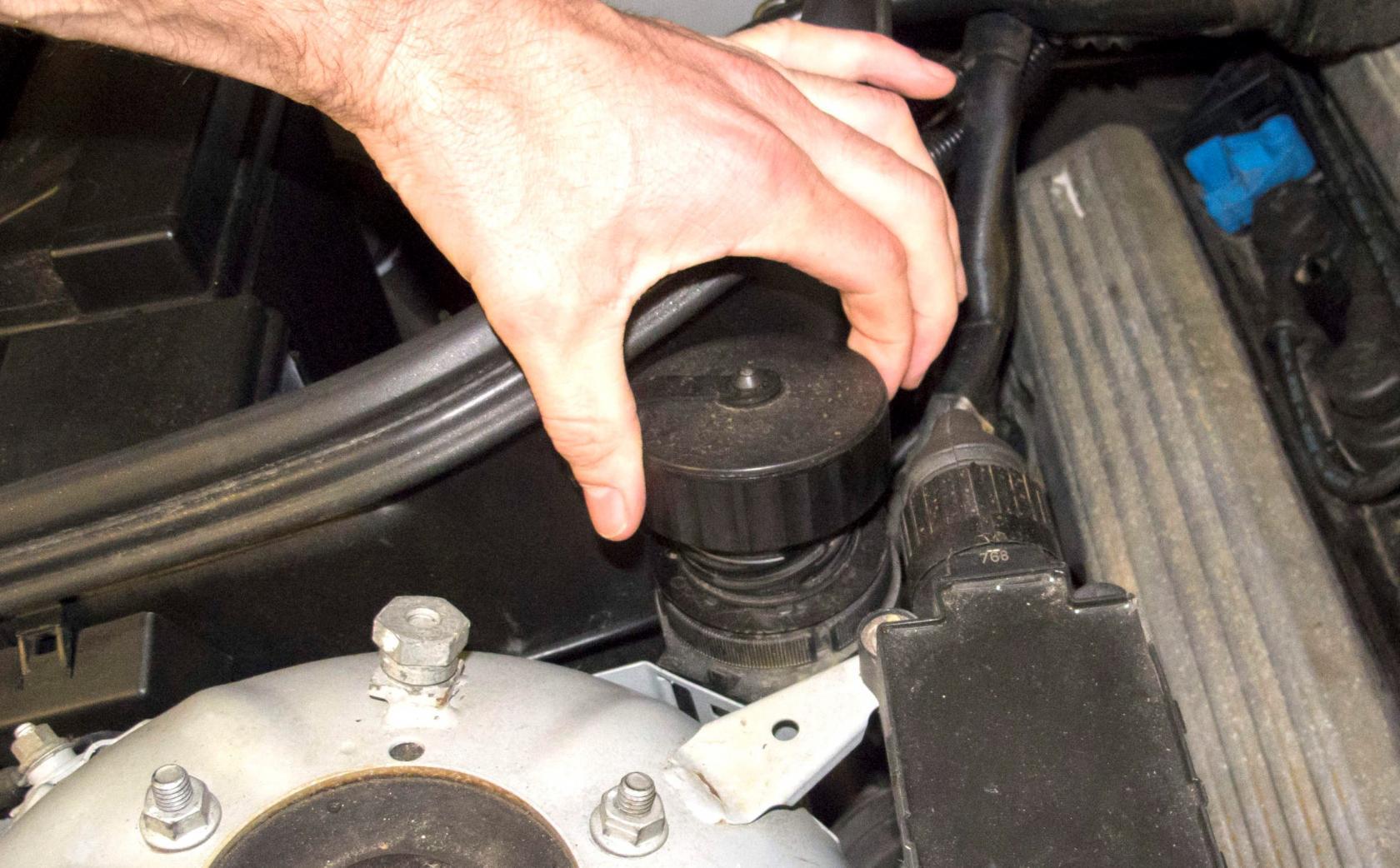 Tutoriel-Vidange-moteur-et-entretien-X5-E53-7.jpeg