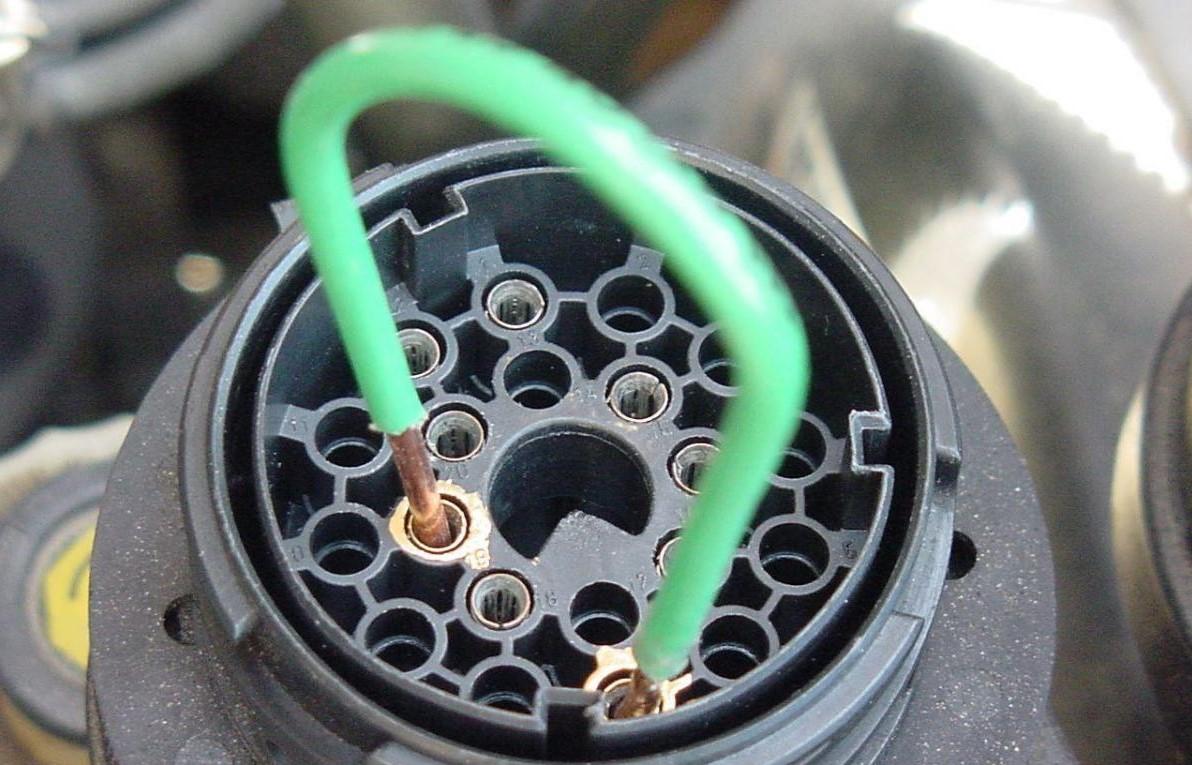 Tutoriel-Vidange-moteur-et-entretien-X5-E53-9.jpg