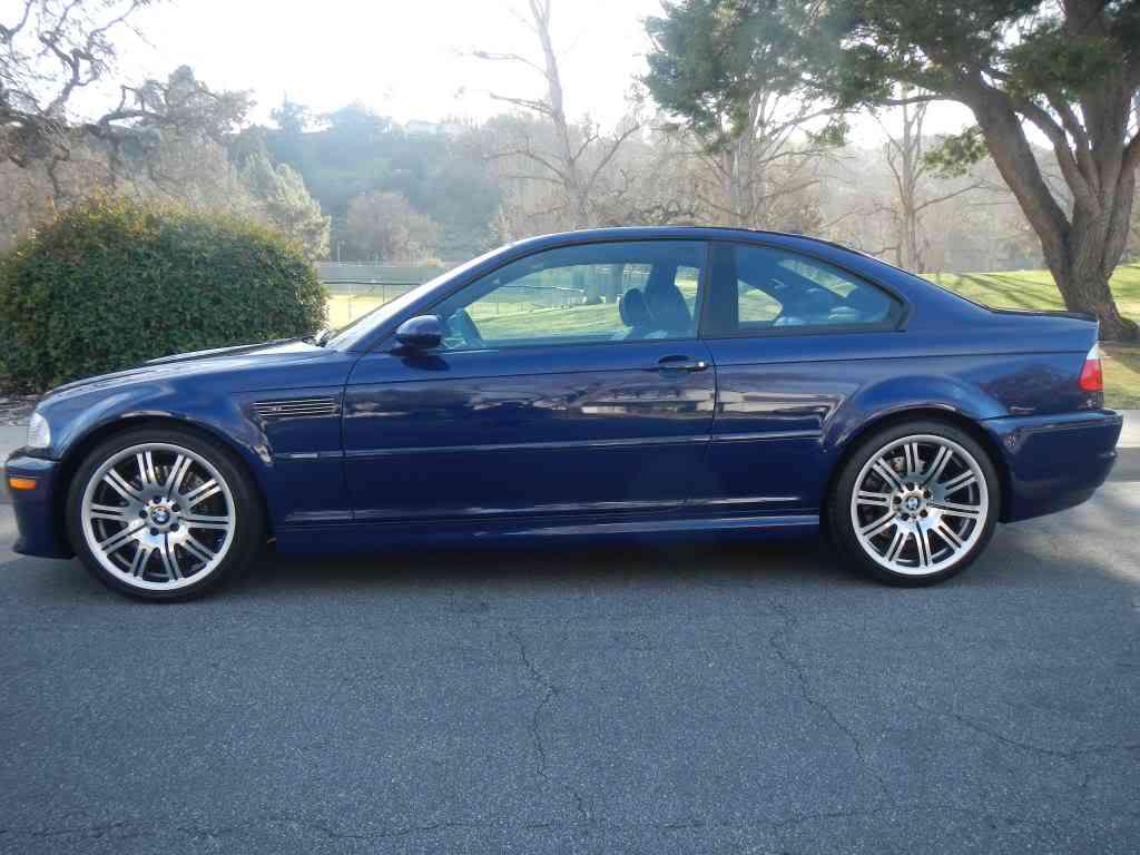Tutoriel-vidange-moteur-et-remise-a-zero-de-lindicateur-de-maintenance-de-la-BMW-Serie-3-E46-1.jpg