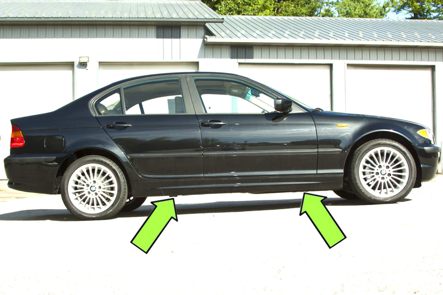 Tutoriel-vidange-moteur-et-remise-a-zero-de-lindicateur-de-maintenance-de-la-BMW-Serie-3-E46-4.jpg