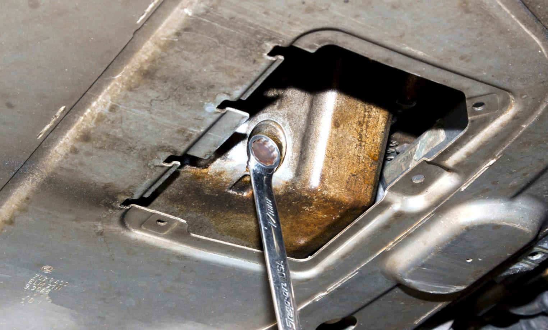 Tutoriel-vidange-moteur-et-remise-a-zero-de-lindicateur-de-maintenance-de-la-BMW-Serie-3-E46-5.jpeg