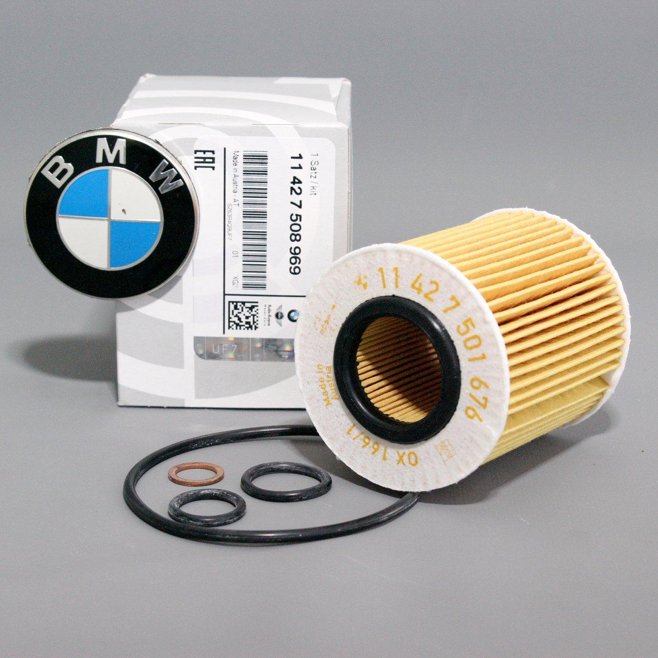 Tutoriel-vidange-moteur-et-remise-a-zero-de-lindicateur-de-maintenance-de-la-BMW-Serie-3-E46-9.jpg