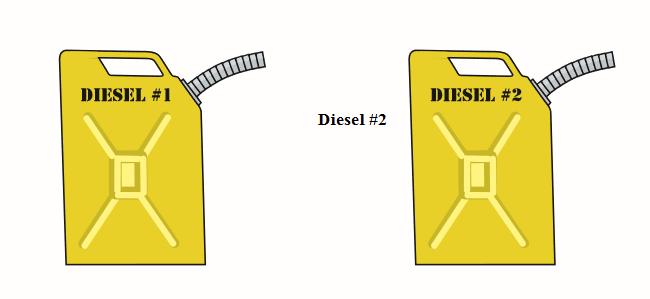 technologie diesel principes fondamentaux du diesel page 1 moteur bmw. Black Bedroom Furniture Sets. Home Design Ideas