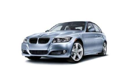 Technologie diesel avancée des moteurs BMW (Page 1)   Moteur BMW ... ea9331176cb