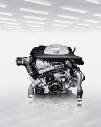 Un-moteur-diesel-pour-l-Amerique-du-Nord-2.png