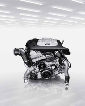 Un-moteur-diesel-pour-l-Amerique-du-Nord-2_20180419-2110.png