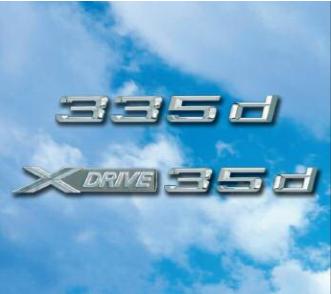 Un-moteur-diesel-pour-l-Amerique-du-Nord_20180419-2105.png