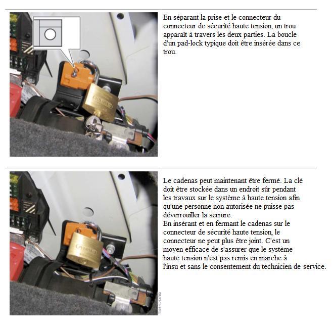 Unite-de-batterie-haute-tension-2.jpeg
