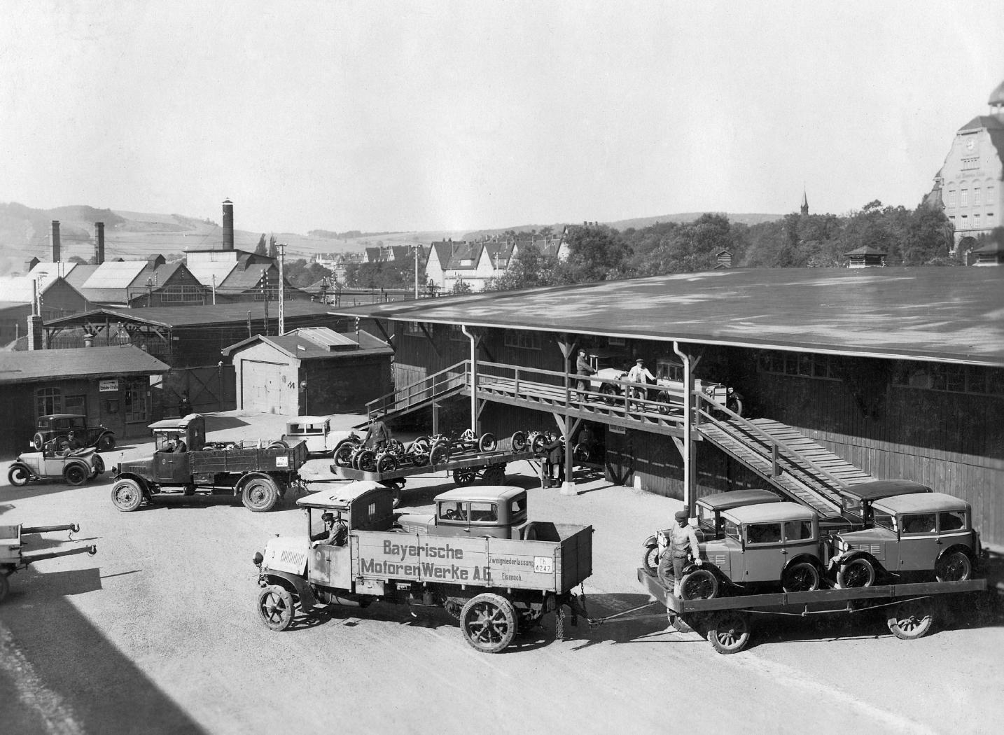 Usine-BMW-1929.jpeg