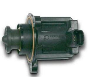 Vanne-electrique-Diverter.png