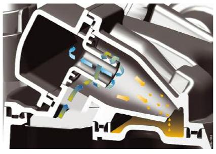 Ventilation-du-carter-moteur-N54.png