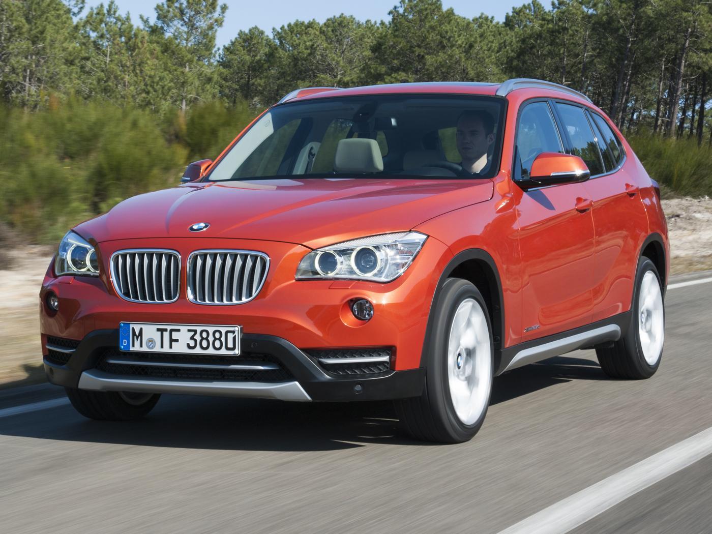 Vidange-moteur-BMW-X1-E84-1.jpeg