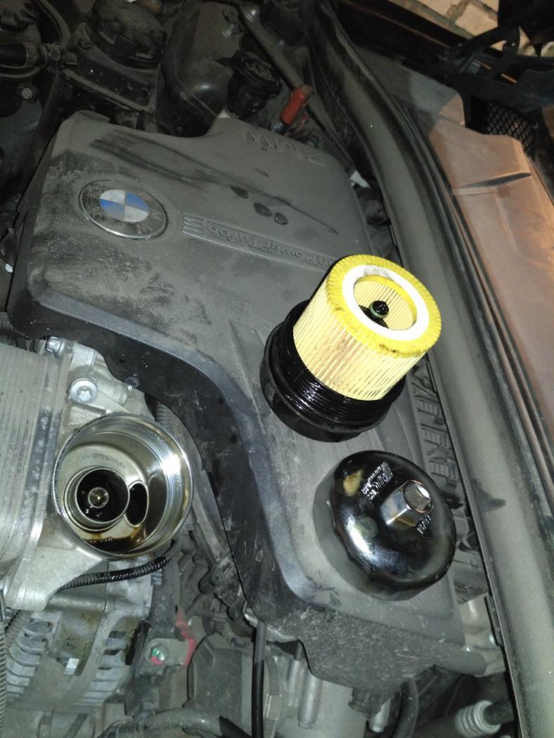 Vidange-moteur-BMW-X1-E84-8.jpeg
