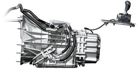 Vue-laterale-gauche-de-la-transmission-MCT.jpg