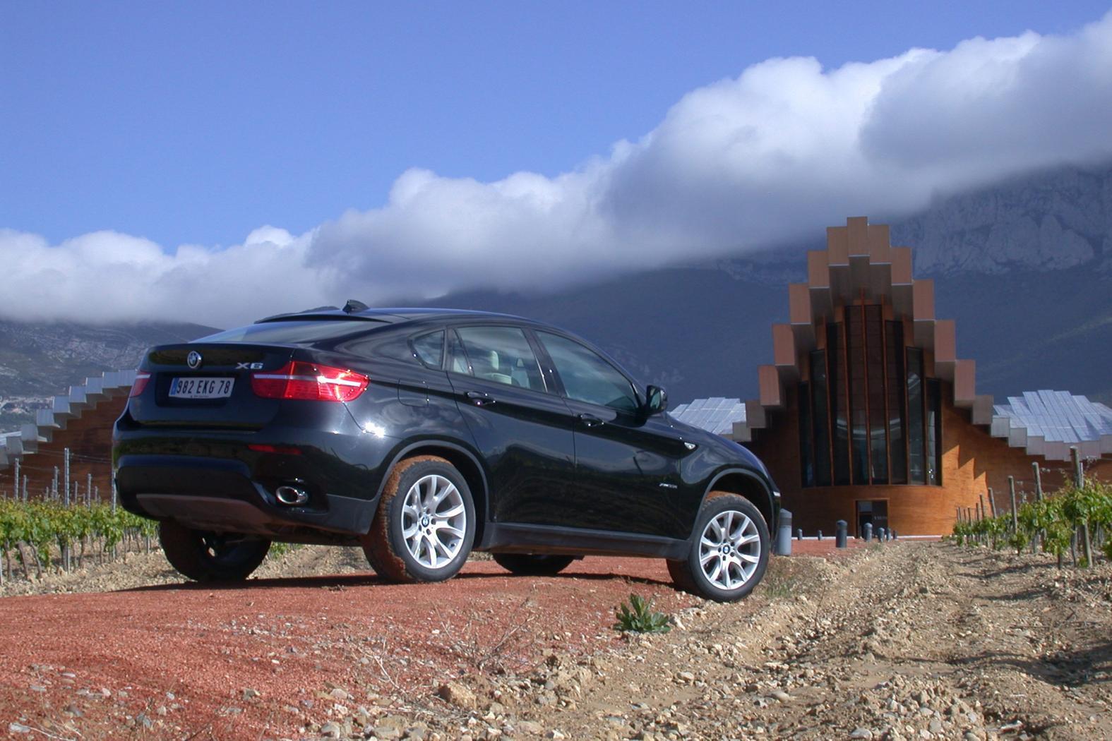 X6-voiture-polyvalente.jpeg