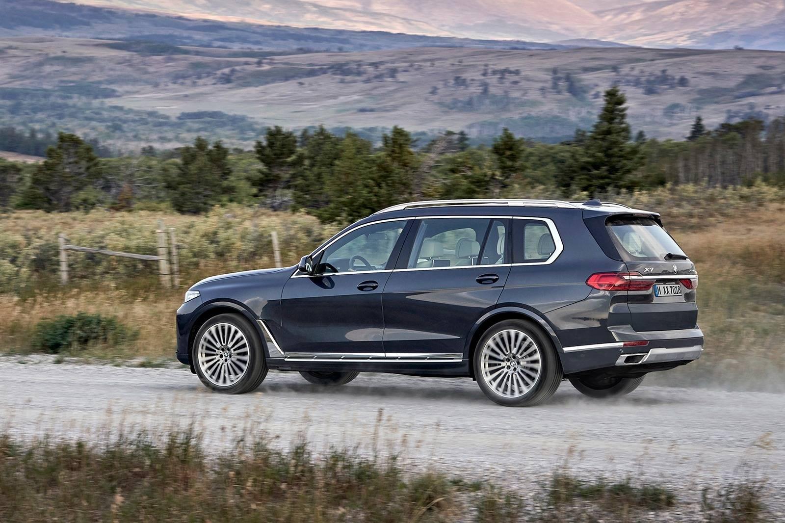 X7-le-nouveau-SUV-XXL-de-BMW-1.jpg