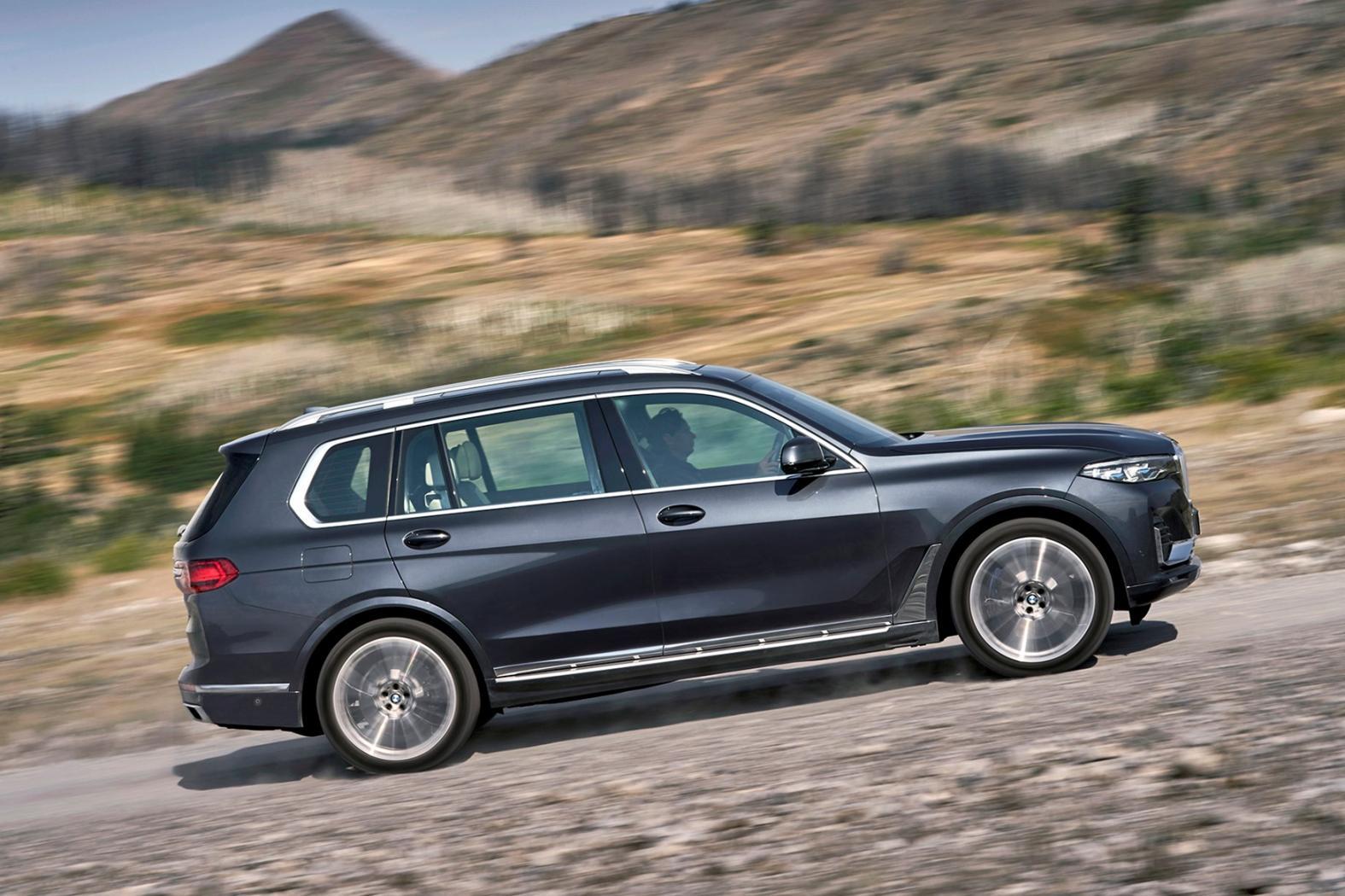 X7-le-nouveau-SUV-XXL-de-BMW-10.jpeg